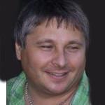 Villás Béla